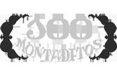 100M_logo