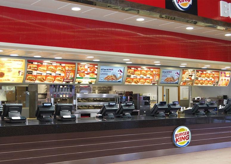 Burger_king_adalides