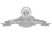Museo_del_jamon_adalides