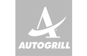 autogrill_logo