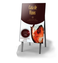 caballete_digital_adalides