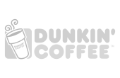 Dunking coffee adalides