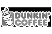 dunkin_coffee_adalides