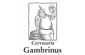 gambrinus_logo