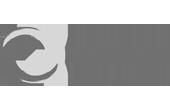 illunion_logo