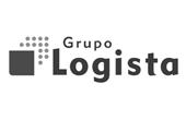 logista_logo