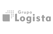 Logo logista adalides