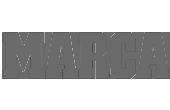 marca_logo