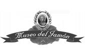 Museo del Jamón logo adalides