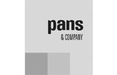 Pans logo adalides