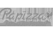Papizza logo adalides