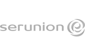 Serunion logo adalides