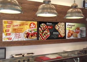 Papizza2_thumbnail