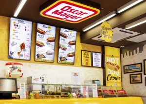 the_hot_dog_corner_adalides